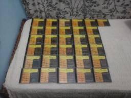 Lote De Cds Deutsche Grammophon Collection Beethoven