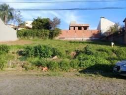 Terreno à venda em Feitoria, São leopoldo cod:10273
