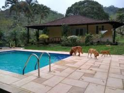 Sítio de 14 alqueires ou 67.200 hectares em Casimiro de Abreu, RJ