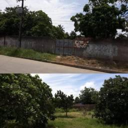 Terreno 40x50 - Cidade universitária - Maceió