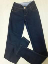 Calça jeans 38