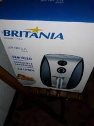 Fritadeira Air Fry 3,2 litros