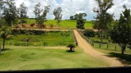 Vende-se Fazenda composta por 8 Propriedades - Total 214 Alq. de Terras (518 ha)