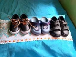 90100228fe Roupas de bebês e crianças em São Luís e região