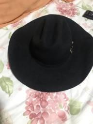 32d0ec5062 chapeu