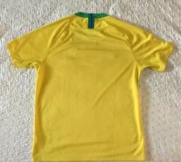 7051e53ea7 Camisas e camisetas Masculinas - Zona Sul, São Paulo - Página 3   OLX