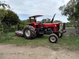 Trator 95 X