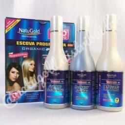 73d5507a8 produtos escova progressivas