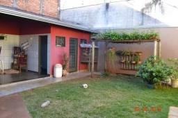 Cód. 075 - Vende-se casa com 03 dorms. no Jardim Sta Isabel em Sertãozinho/SP