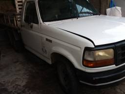 Vendo F-1000 - 1998