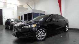 Ford Fusion 2.5 16V Ivct (Flex) (Aut) - 2014