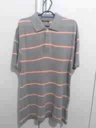 0f84be6b3 Camisas e camisetas - Jardim Avelino, São Paulo | OLX