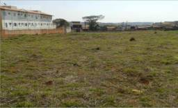 Área residencial à venda, Vila Popular, Itapetininga.