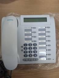 Telefone Simens Optipoint 500 Economy