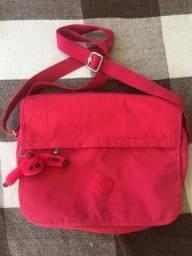 0547727d0 Bolsas, malas e mochilas - Região de Juiz de Fora, Minas Gerais | OLX