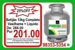 B0tijão Completo Promoção Ligue Já 98353-5354 Entregamos em toda Belem