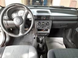 Corsa Sedan 2001 - 2001