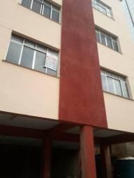 Edificio Leota, Apt 2/4, Av Almirante Barroso
