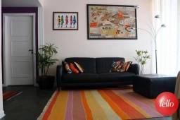 Apartamento para alugar com 4 dormitórios em Bela vista, São paulo cod:196250