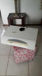 Depurador de ar Brastemp 110 volts só r$ 190,00