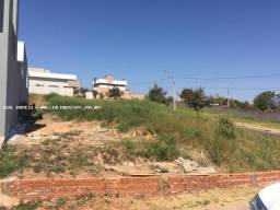 Terreno em Condomínio para Venda em Presidente Prudente, CONDOMINIO RESIDENCIAL PORTO BELO