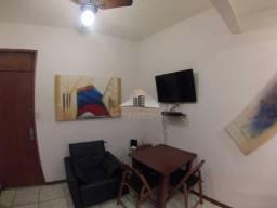 Título do anúncio: Excelente 2 quartos na quadra da praia de Copacabana