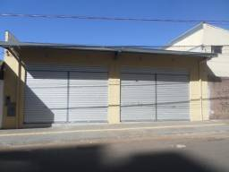 Escritório para alugar em Celina park, Goiania cod:1030-1109