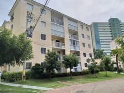 Apartamento 3/4 Buraquinho condomínio Arboris