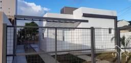 Casa à venda com 3 dormitórios em Nossa senhora medianeira, Santa maria cod:10109