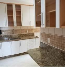 Apartamento para Venda em Cachoeiro de Itapemirim, Doutor Gilberto Machado, 3 dormitórios,