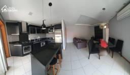 Excelente Apartamento próxima a Cooper da Vila Nova