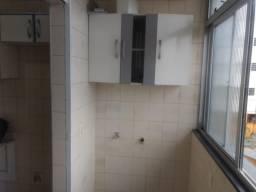 Apartamento - Caiçaras Belo Horizonte - VG5299