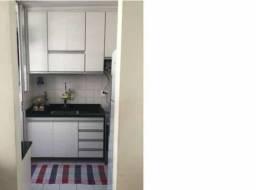 Apartamento - Camargos Belo Horizonte - VG5324