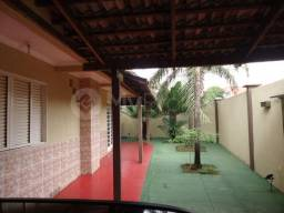 Casa sobrado com 4 quartos - Bairro Vila Luciana em Goiânia