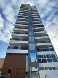 Apartamento com 92m² no Bairro do Estados - 3 quartos