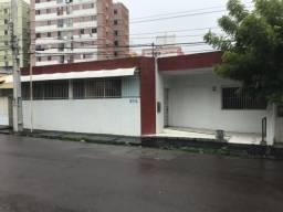 Ponto Comercial Usado Aracaju - SE - Luzia
