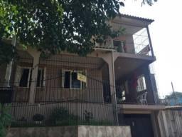 Casa à venda com 4 dormitórios em Jardim carvalho, Porto alegre cod:9924396
