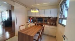 Apartamento à venda com 4 dormitórios em Jardim botânico, Ribeirão preto cod:a349f9cfcf8