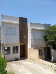 Casa à venda com 2 dormitórios em Vila nova, Porto alegre cod:BT9919