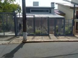 Casa à venda com 5 dormitórios em Teresópolis, Porto alegre cod:BT9916