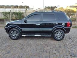 ECOSPORT 2011/2011 1.6 XLT FREESTYLE 8V FLEX 4P MANUAL