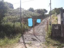 Chácara à venda em Chacaras reunidas igarapes, Jacarei cod:V6495