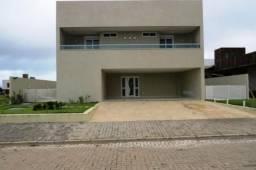 Casa à venda com 5 dormitórios em Portal do sol, João pessoa cod:16222