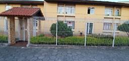 Apto 3 quartos, Residencial Itatiaia, Cic, Curitiba-Pr