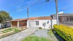 Casa à venda com 3 dormitórios em Bairro alto, Curitiba cod:150329
