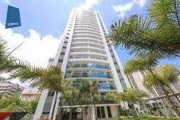 Apartamento com 3 dormitórios à venda, 71 m² por R$ 455.000,00 - Cocó - Fortaleza/CE