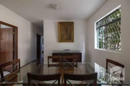 Apartamento à venda com 3 dormitórios em São luíz, Belo horizonte cod:263239