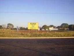 Terreno para alugar em Vila jardim pompéia, Goiânia cod:3521