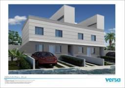 Casa de condomínio à venda com 2 dormitórios em Monte sinai, Esmeraldas cod:660307