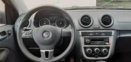 VW/Voyage 1.0 modelo 2013 - 2013